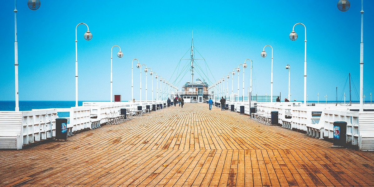boardwalk-1