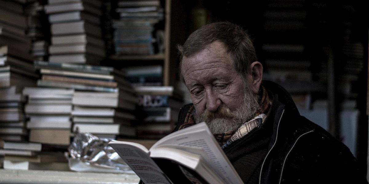 reading-12