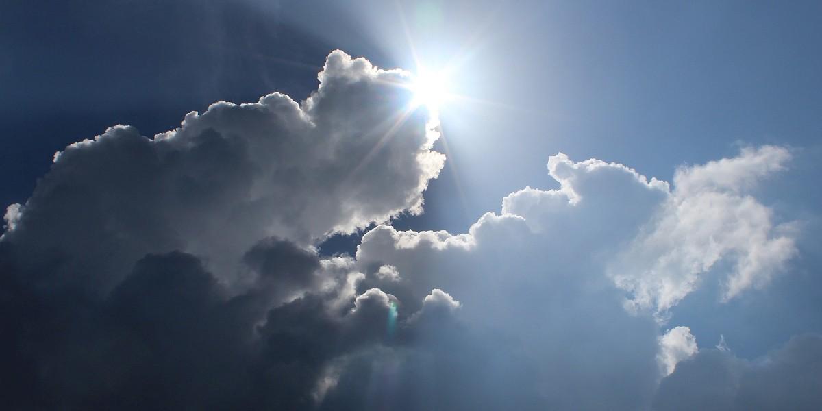 sun-18